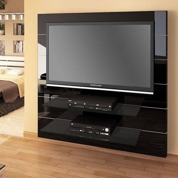 PANORAMA 2 - Meuble TV LCD PLASMA - déco et design
