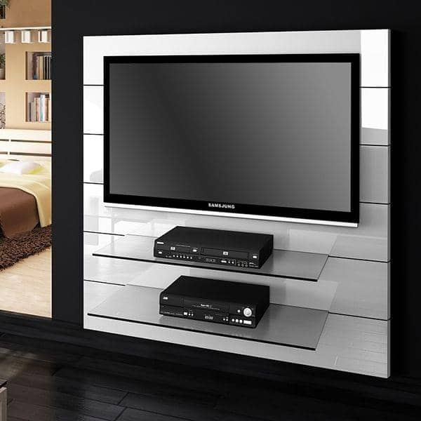 Meuble Tv Design Pour Iphone Hollywood H Pictures to pin on Pinterest