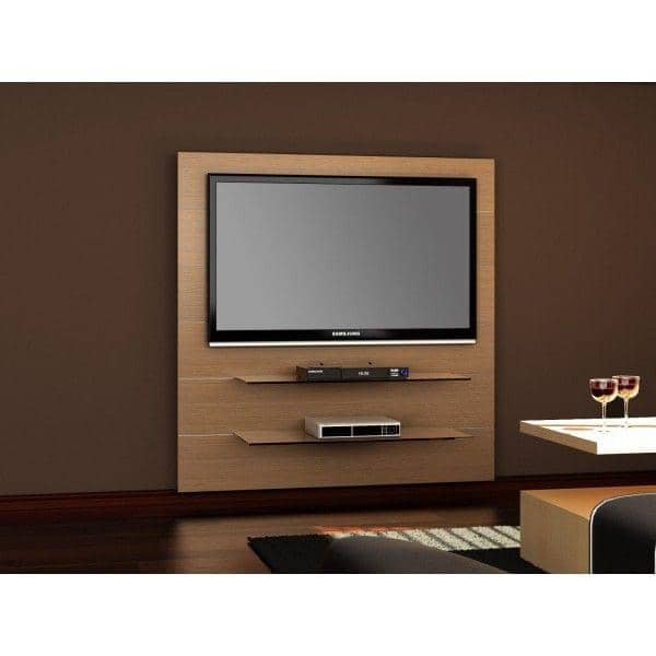 panorama 2 meuble tv lcd plasma d co et design. Black Bedroom Furniture Sets. Home Design Ideas