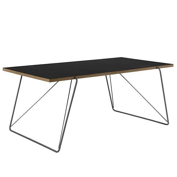 den-ad-work-spisebord-er-en-funktionel-og-fleksibel-bord-deco-og-design-addinterior.jpg