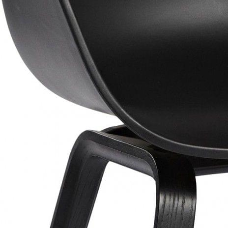 about a chair ref aac22 and aac42 polypropylene shell optional fixed cushion chair aac22 aac 22