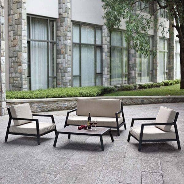 Best Salon De Jardin Aluminium Fly Ideas - Amazing House Design ...