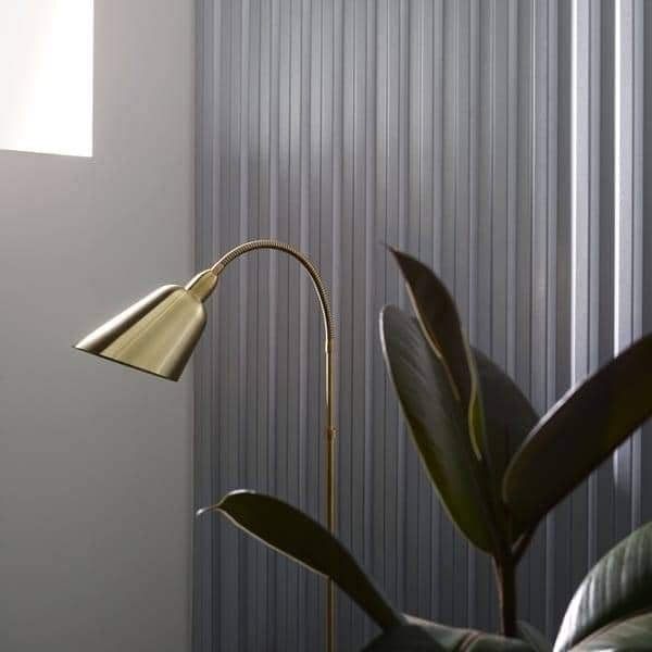 BELLEVUE raccolta (lampada da parete, lampada da tavolo and ...