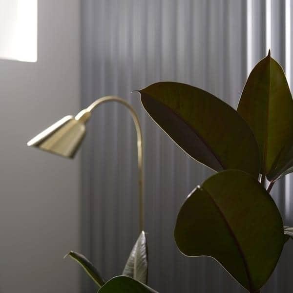Bellevue colección (lámpara de pared, lámpara de escritorio and ...