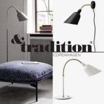 Lampada Lampada Da Terra Tutti I Prodotti My Deco Shop Com