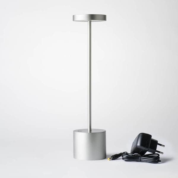 La lampe sans fil luciole led lampe de table pour un for Lampe deco interieur