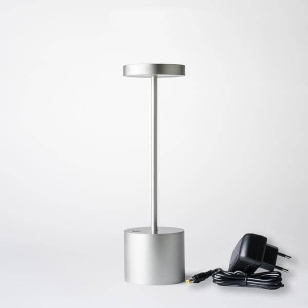 Den tradlose firefly lampe led bordlampe til indendors eller udendors brug mobil home deco og design.jpg