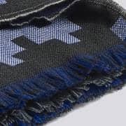 PLUS 9 Quilts, Nordic design