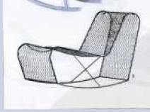 07-2011-exterieur-design