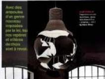 11-2011-maison-creatives