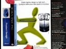 11-2011-tele-loisirs-recap