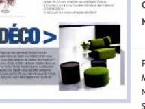 12-2011-style-deco