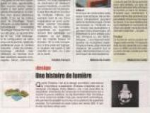 02-2012-laisne-nouvelle