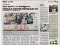 06-2012-laisne-nouvelle