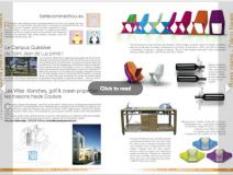 06-2012-solutions-maison