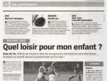 08-2012-la-marseillaise