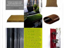 09-2012-exterieurs-design