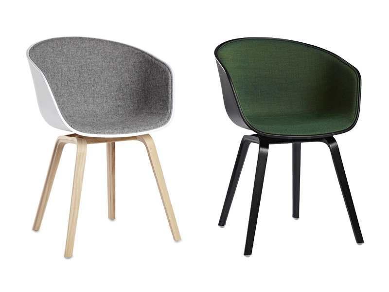 about a chair duo nouveau et plut t r ussi my deco shop le blog. Black Bedroom Furniture Sets. Home Design Ideas