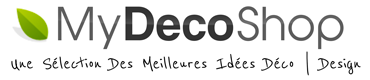 MyDecoshop le blog