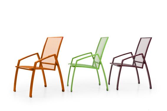 misez sur l 39 originalit avec le mobilier d 39 ext rieur de la marque todus my deco shop le blog. Black Bedroom Furniture Sets. Home Design Ideas
