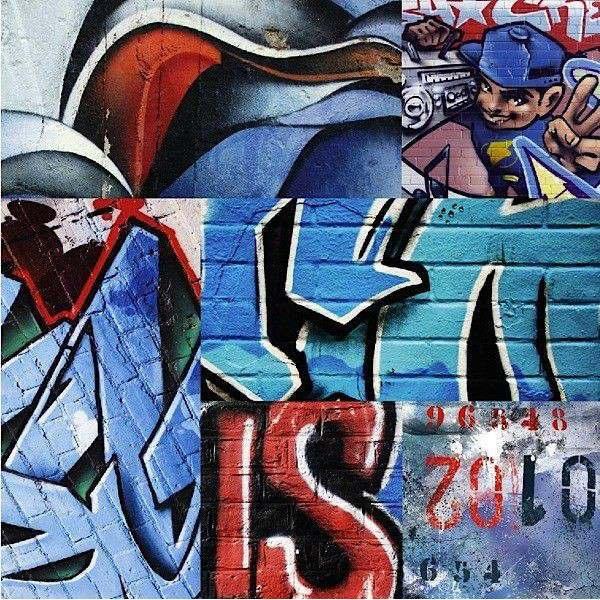 le graffiti art d couvrez les tableaux urban home my deco shop le blog. Black Bedroom Furniture Sets. Home Design Ideas