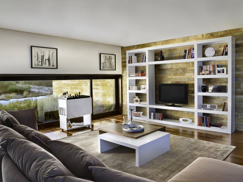 Tilføj et moderne touch til dit interiør med temahome møbler   my ...