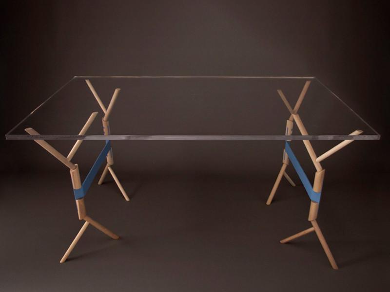 Treteau-branche_table