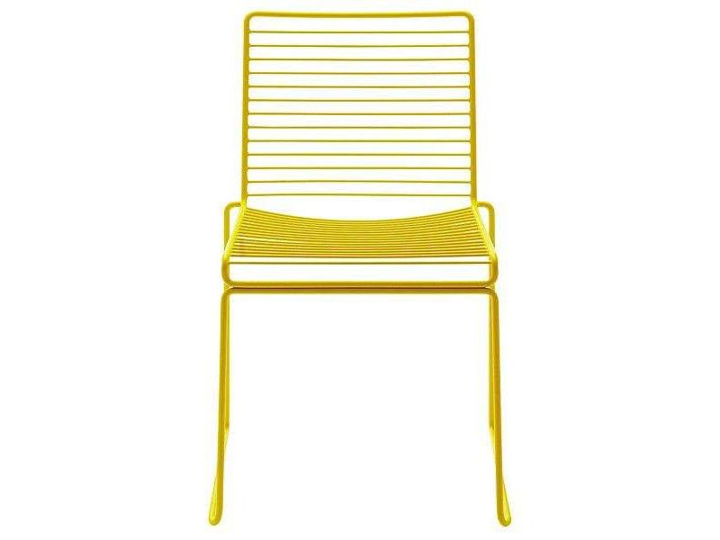 le fauteuil roulettes about a chair par hee welling my deco shop le blog. Black Bedroom Furniture Sets. Home Design Ideas