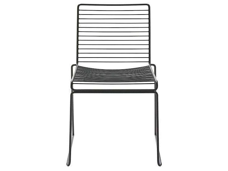 hee-chair