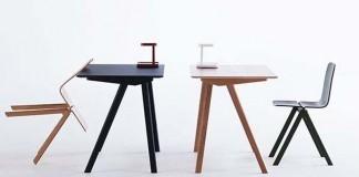 qui sommes nous my deco shop le blog. Black Bedroom Furniture Sets. Home Design Ideas