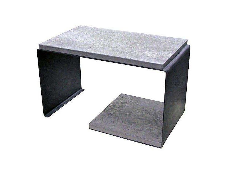 J r me tison cr ateur de meubles et objets contemporains for H h createur de meubles