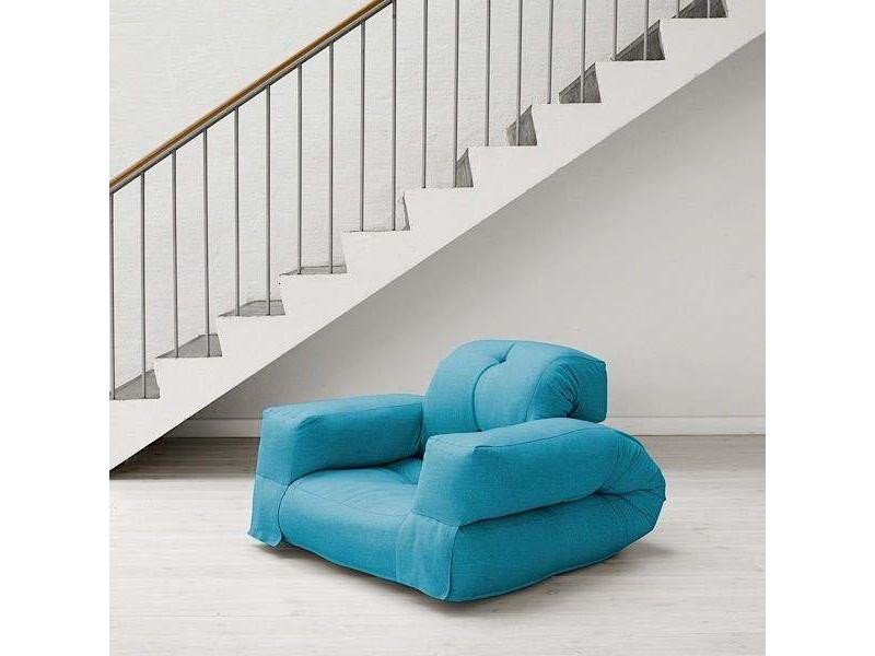 Nordic-Design-Hippo-bleu
