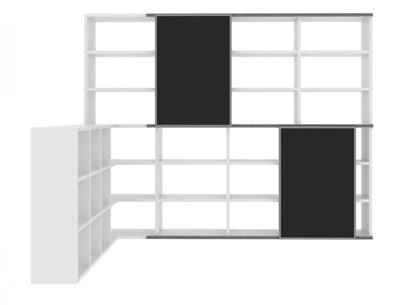 pombal-meuble