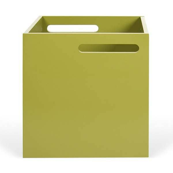 BERLIN, accessory box, 34 cm, an efficient storage system designed to bring gaiety to your home - designed by NÁDIA SOARES