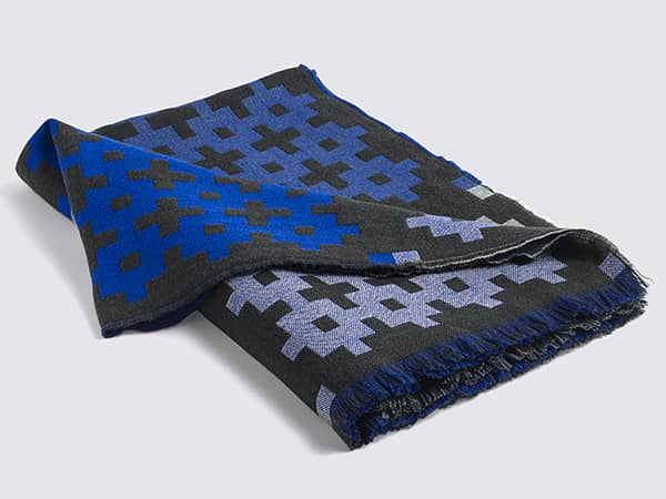 PLUS 9 Quilts, Nordic design