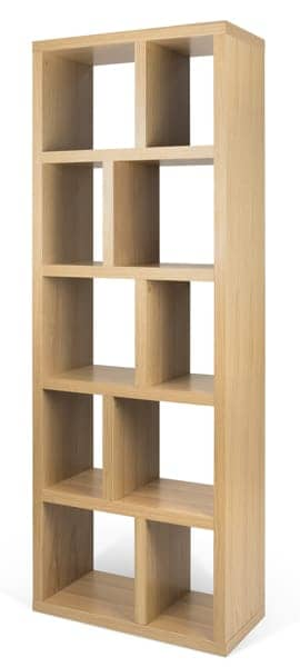 BERLIN, 70 cm, an efficient storage system designed to bring gaiety to your home - designed by NÁDIA SOARES