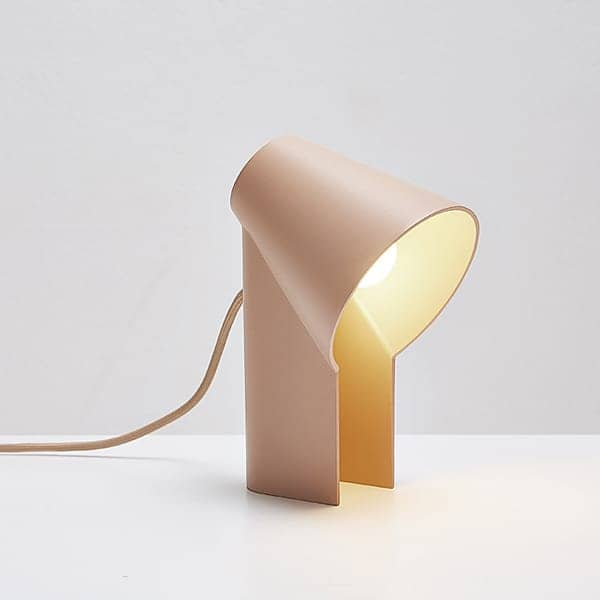 STUDY, table lamp