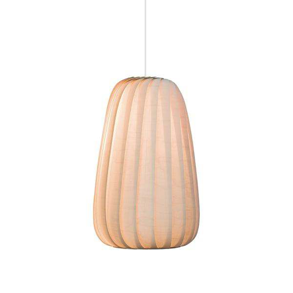 TOM ROSSAU - ST 906 anheng eller Tabell Light: nice! - Deco og design