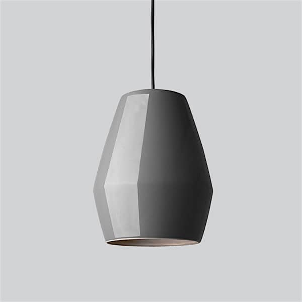 BELL, inspireret af de skandinaviske naturlige elementer - boligindretning og design, NORTHERN LIGHTING