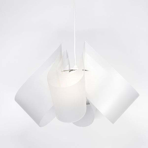 HIMIKO hanging lamp - spirit inspired by Japanese art and Zen - deco and design, DESIGNCODE