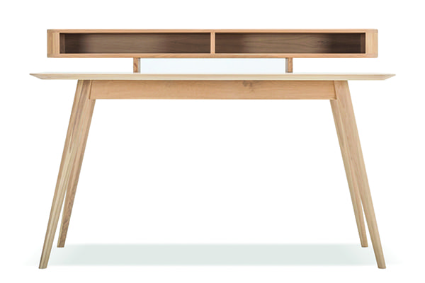 STAFA, design and minimalist desk, by GAZZDA