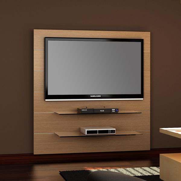 Maison > Meubles > Meubles TV, solutions média